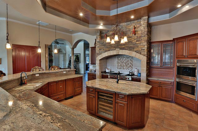 Contact Us Today To Discuss Which Stone Is Right For Your Project, Or Visit  Our Showroom!