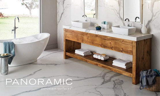 Panoramic By Daltile Elegantly Set In Stone - Daltile hours of operation